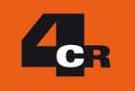 Logo-Gruppe_10